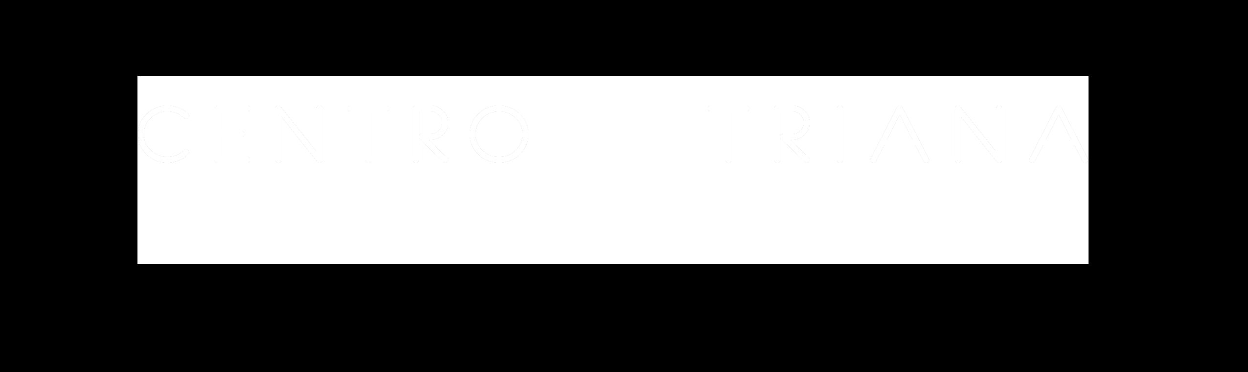 CENTRO TRIANA – Clínica de Acupuntura en Sevilla y Medicina China